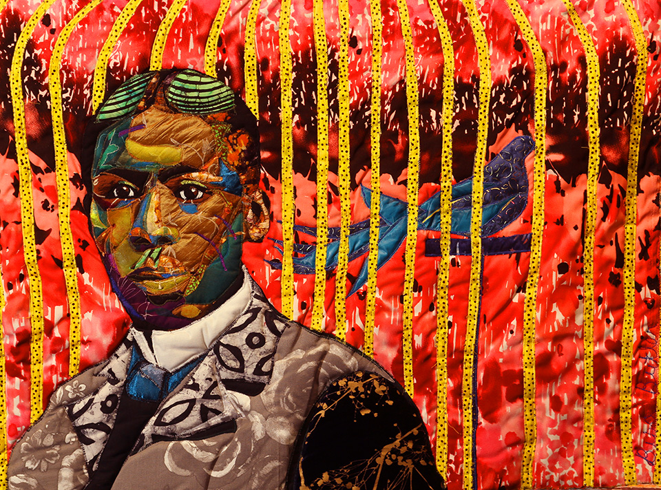 3 Must-See Exhibits Highlighting African American Art