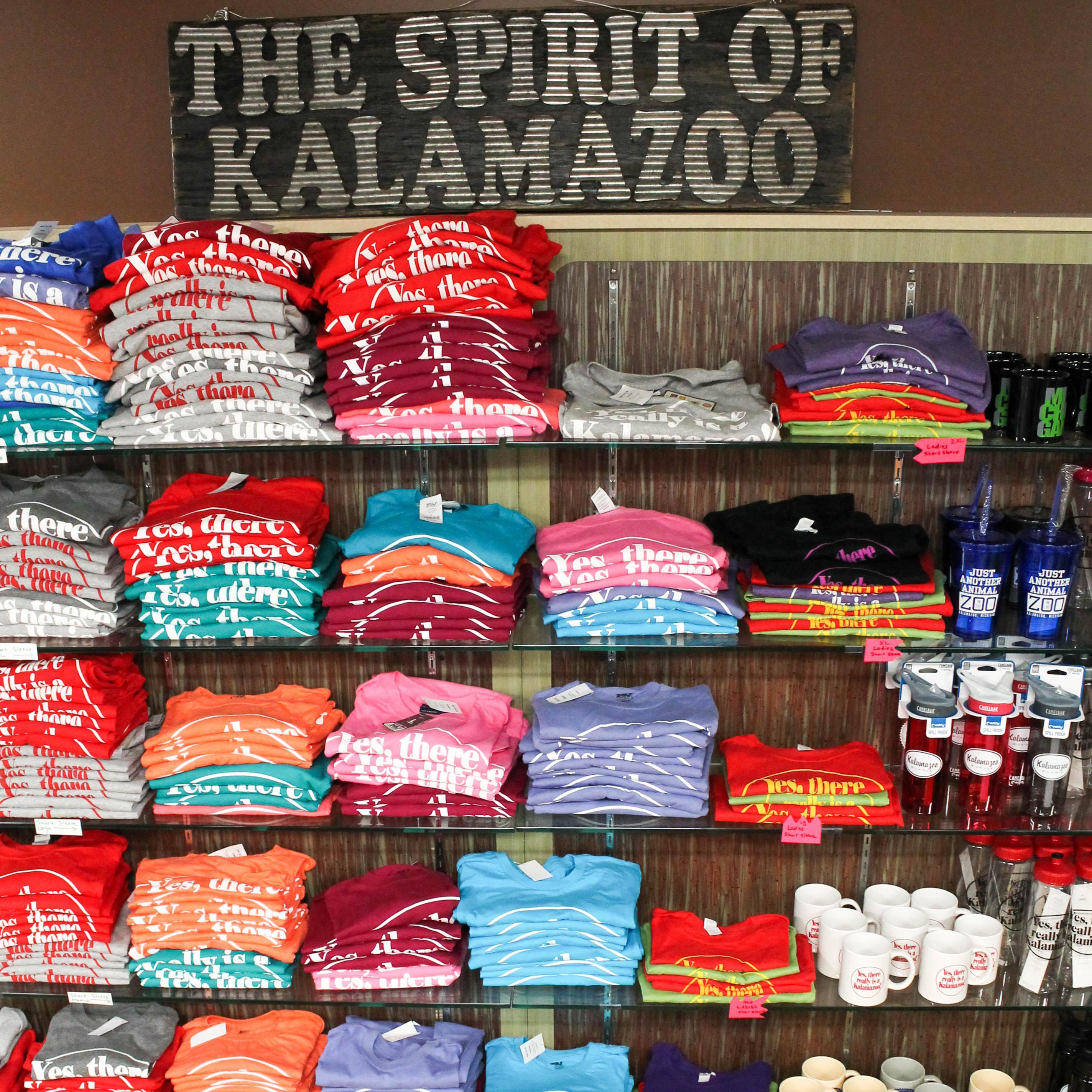 7 Local Shops Where Youll Find Kalamazoo Centric Products