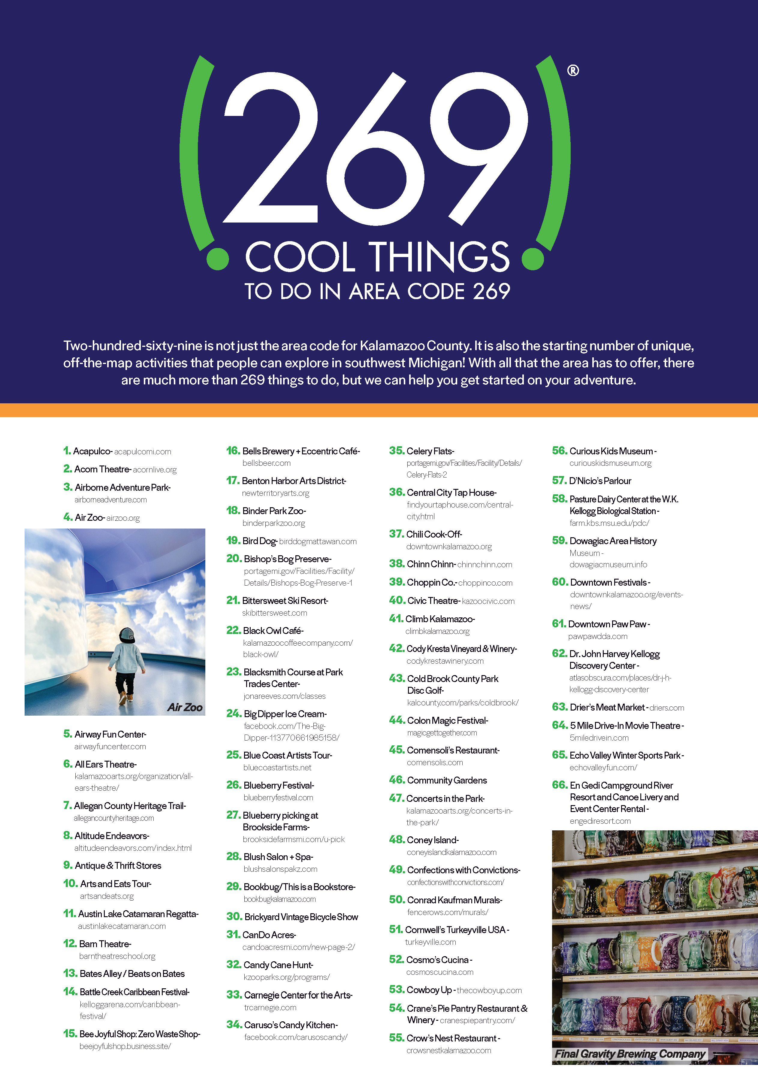 269 List from Travel Guide_Page_1
