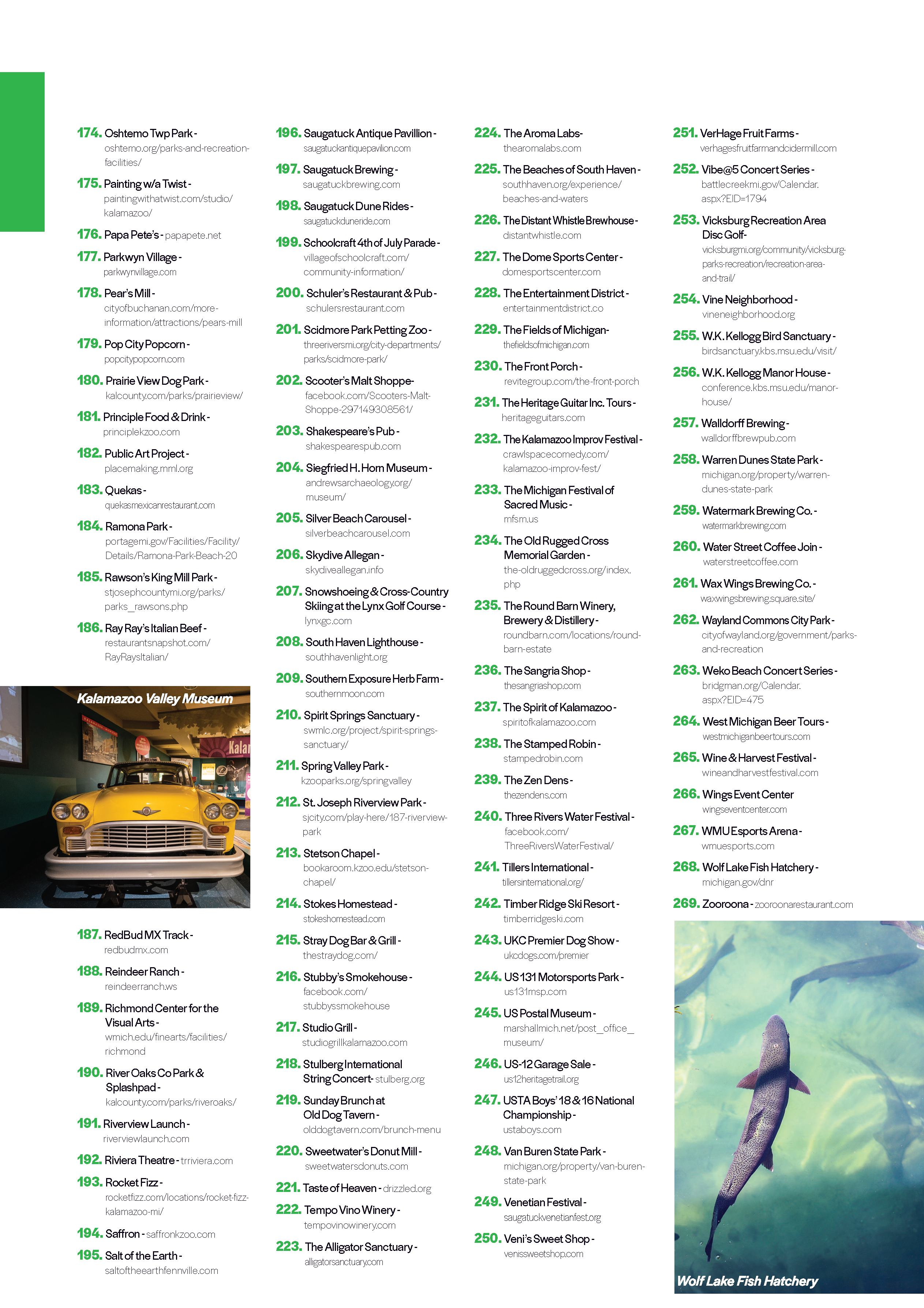 269 List from Travel Guide_Page_3